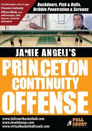 Princeton-Continuity-front_54acce0573a8f6f7f32f8ba148a5cc38