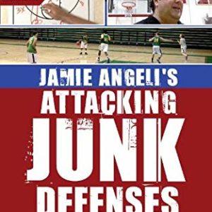 attacking junk defenses front