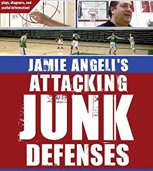 Attacking Junk Defenses