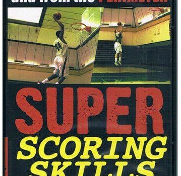 super scoring skills