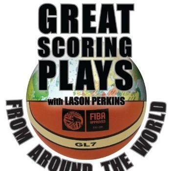 Great Scoring Plays From Around The World