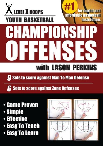championship Offenses front